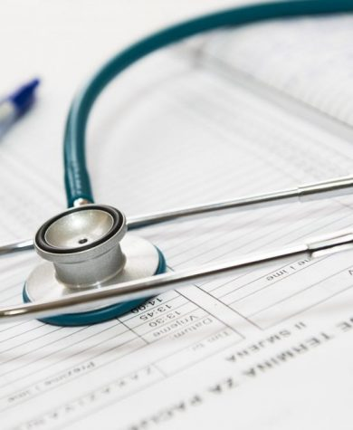 The Health 202 Black patients are less likely to face discrimination from black doctors