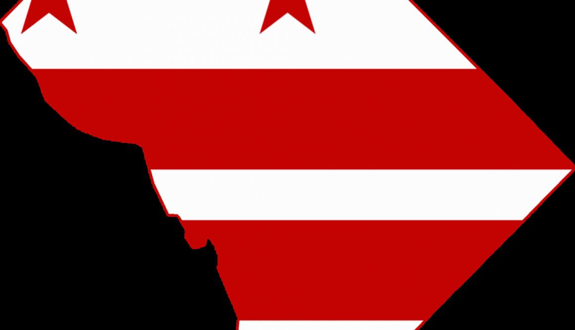 Flag_map_of_Washington_DC