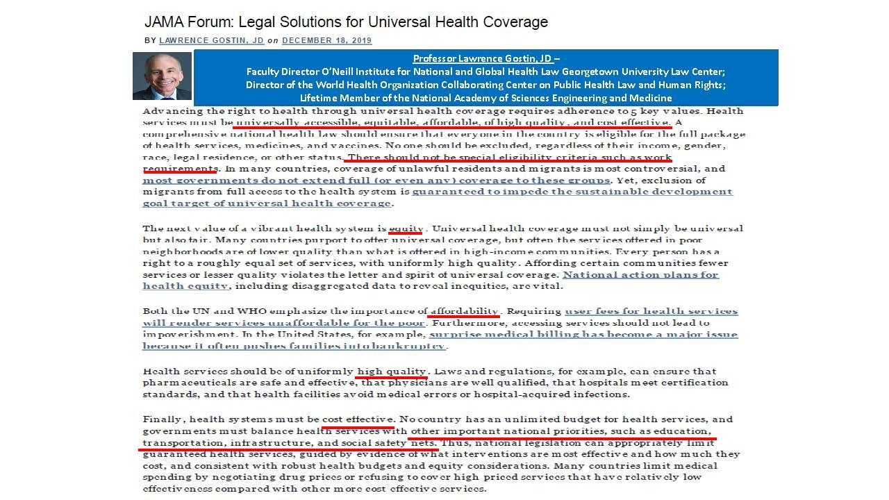 Chapman Info on Ward 7 & 8 _Webinar_Covid 19 Drugs and Mental Health2_07232020_Page_08