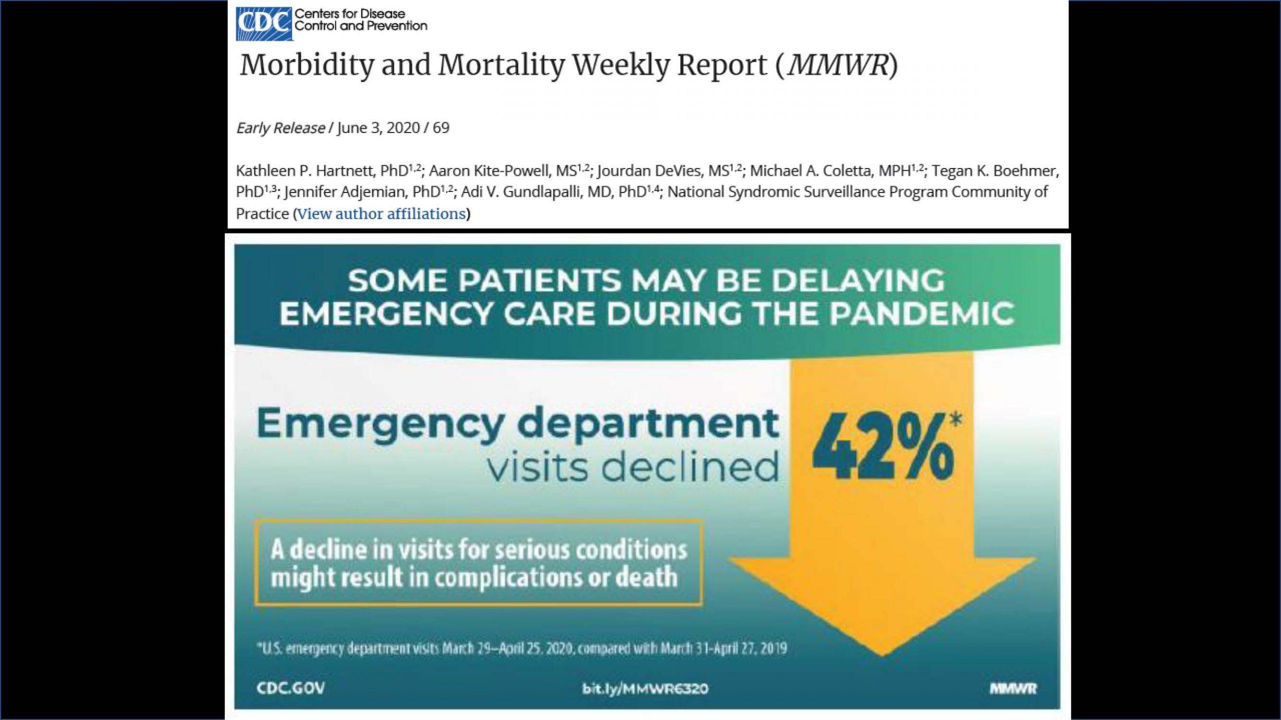 Chapman Info on Ward 7 & 8 _Webinar_Covid 19 Drugs and Mental Health2_07232020_Page_36
