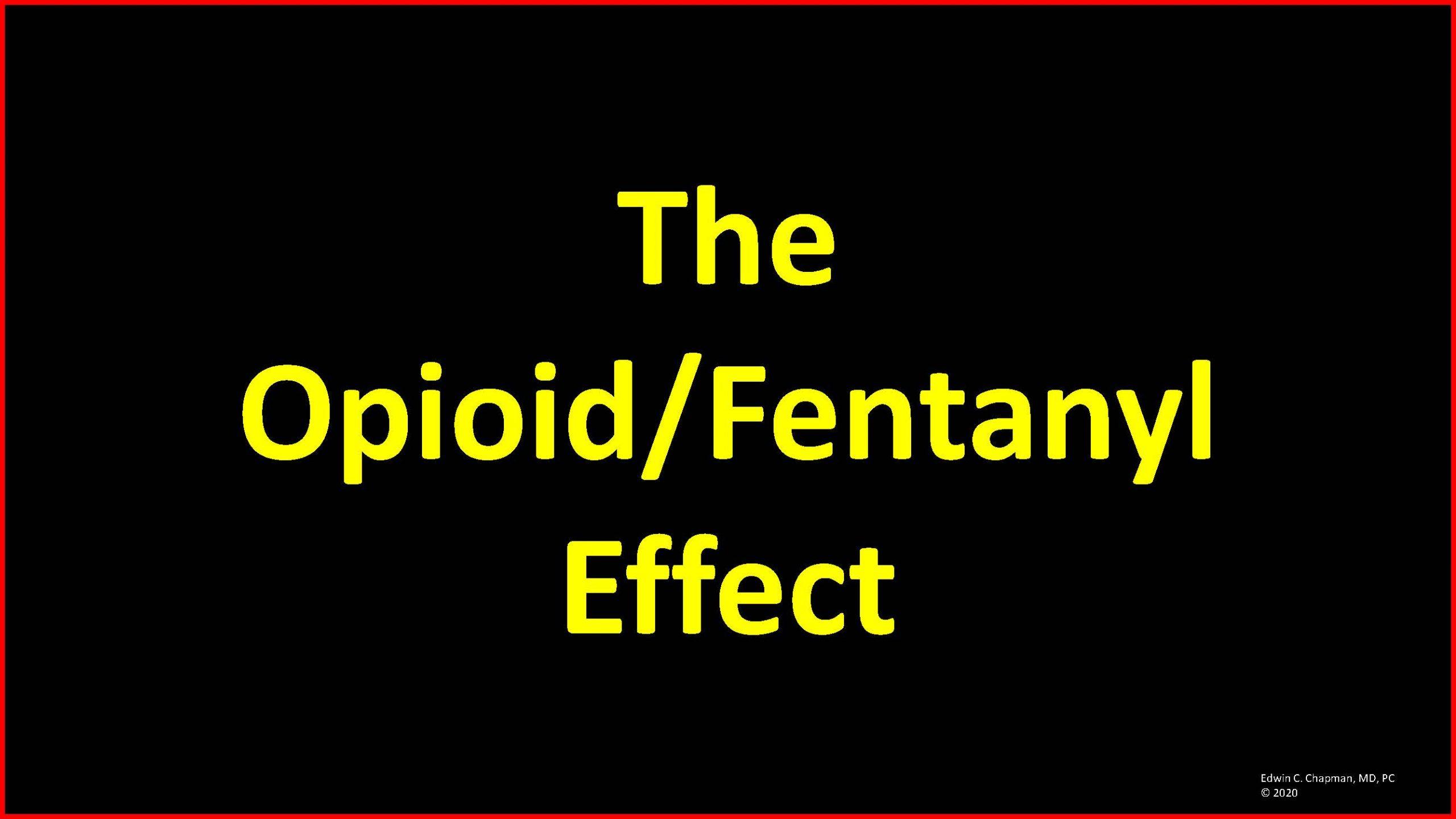 Chapman Info on Ward 7 & 8 _Webinar_Covid 19 Drugs and Mental Health2_07232020_Page_37