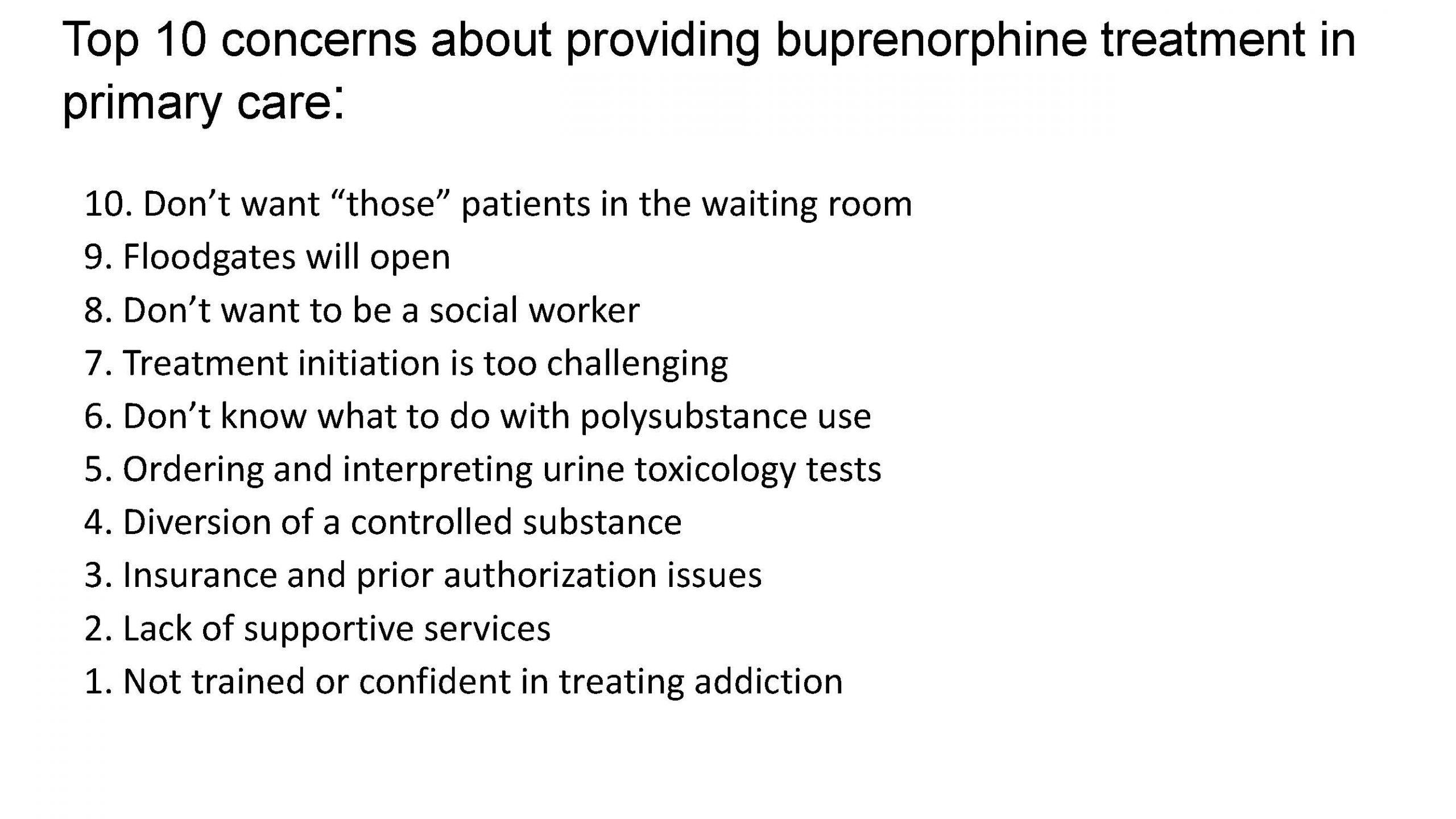 Chapman Info on Ward 7 & 8 _Webinar_Covid 19 Drugs and Mental Health2_07232020_Page_41