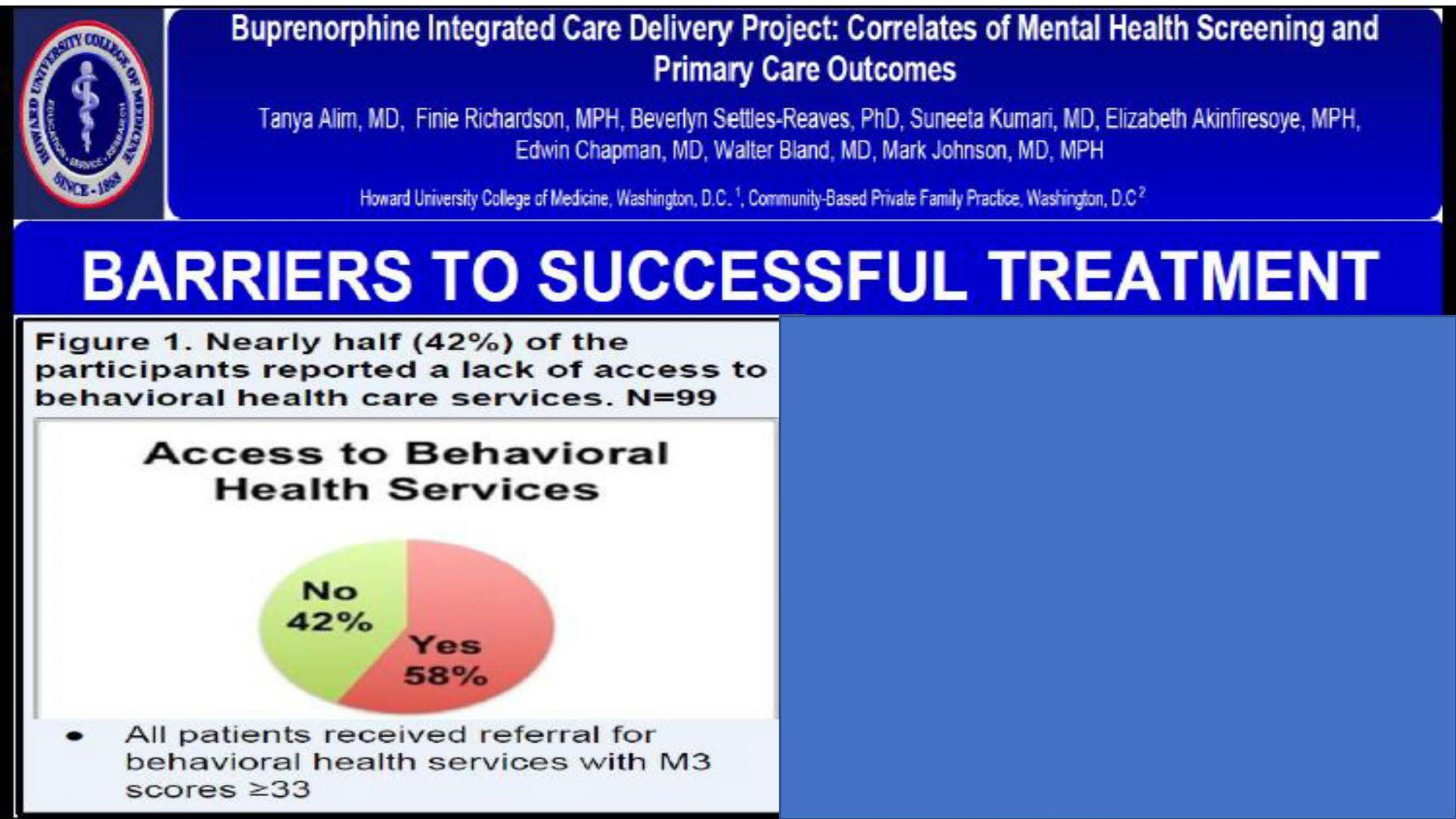 Chapman Info on Ward 7 & 8 _Webinar_Covid 19 Drugs and Mental Health2_07232020_Page_44