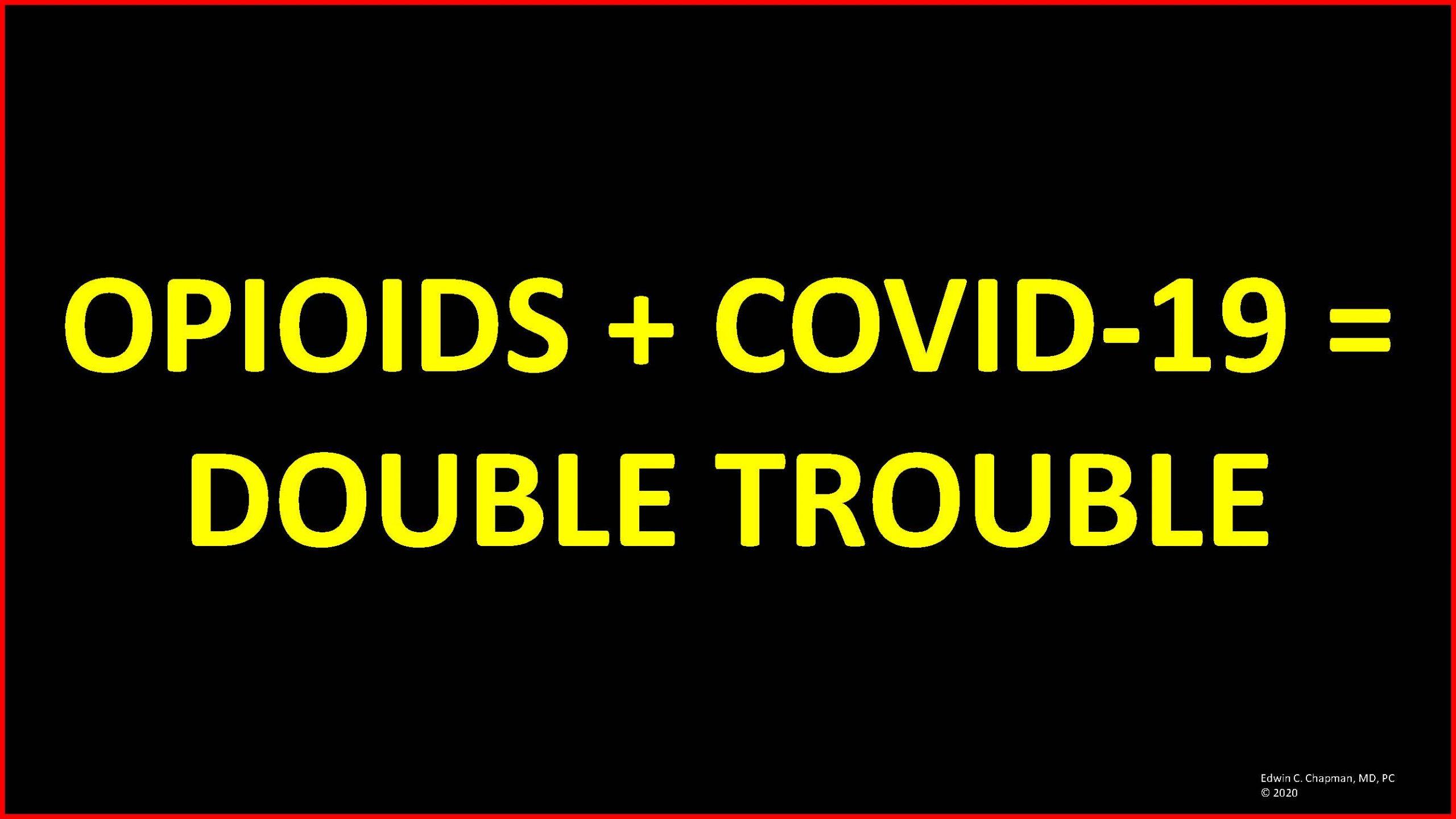 Chapman Info on Ward 7 & 8 _Webinar_Covid 19 Drugs and Mental Health2_07232020_Page_48