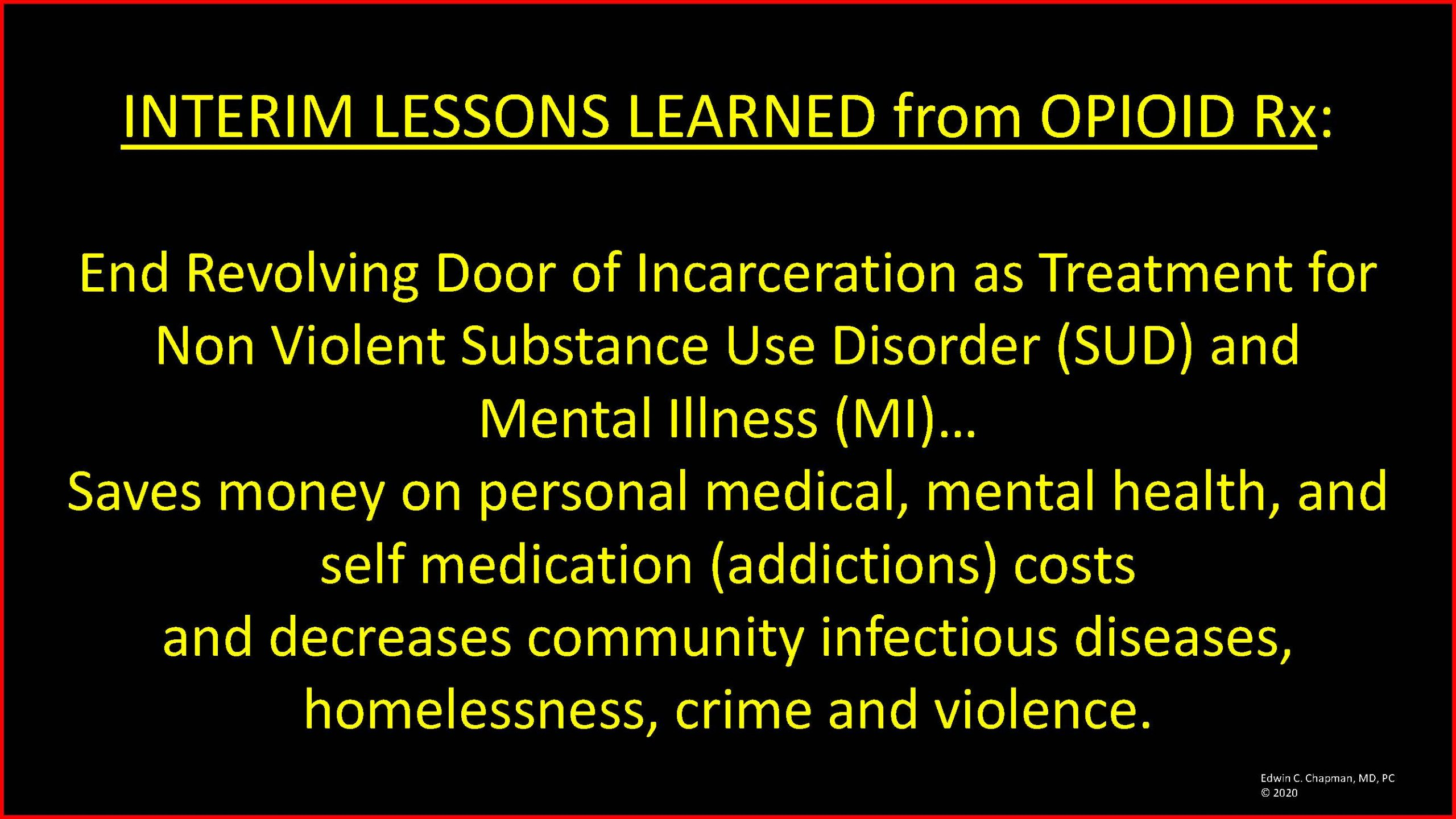 Chapman Info on Ward 7 & 8 _Webinar_Covid 19 Drugs and Mental Health2_07232020_Page_56