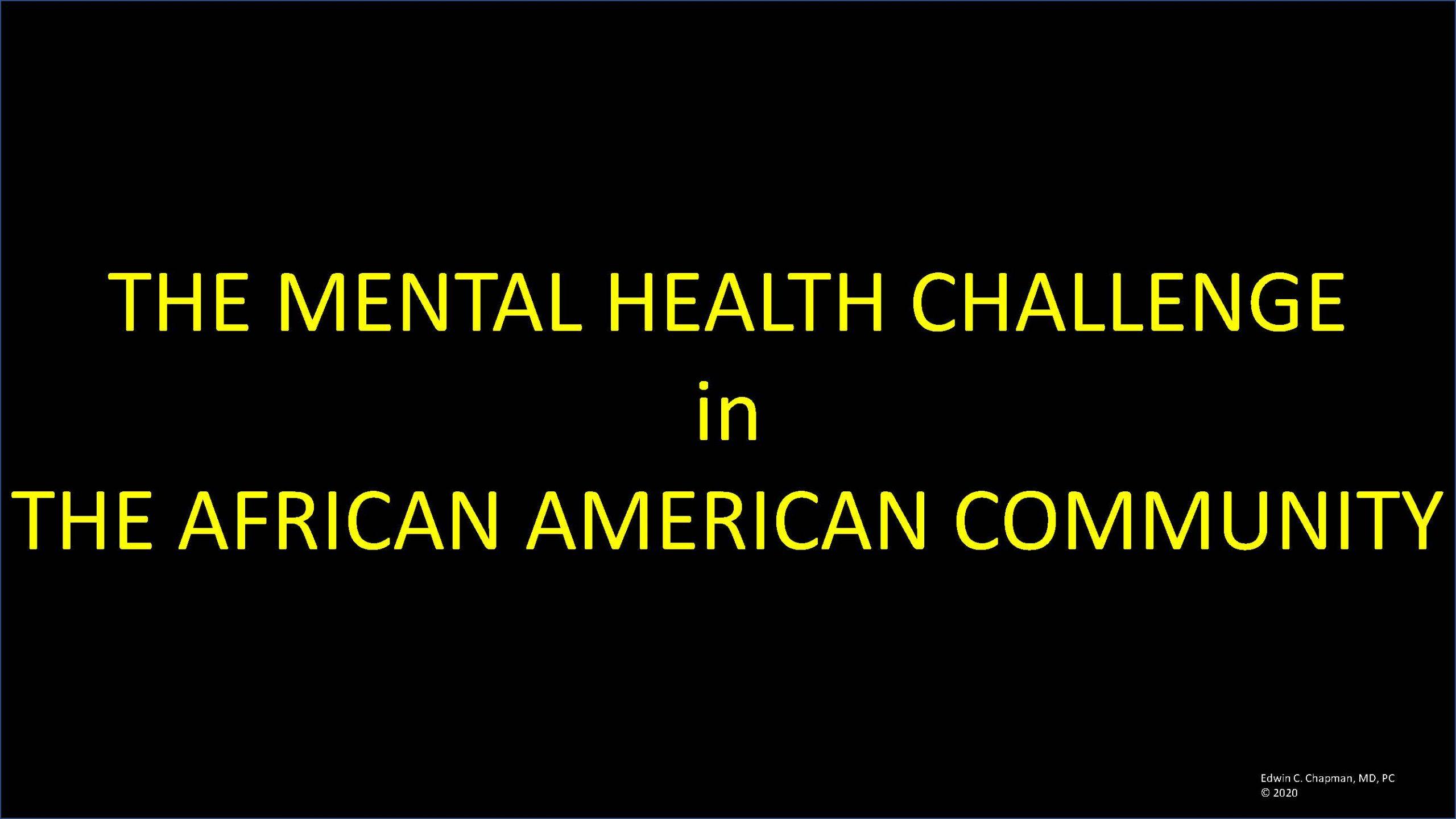 Chapman Info on Ward 7 & 8 _Webinar_Covid 19 Drugs and Mental Health2_07232020_Page_64