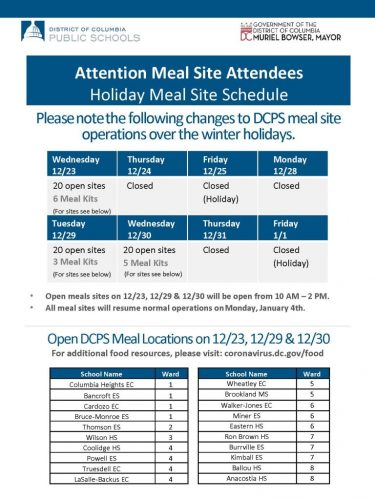 Holiday-Meal-Site-Flyer_DCPS