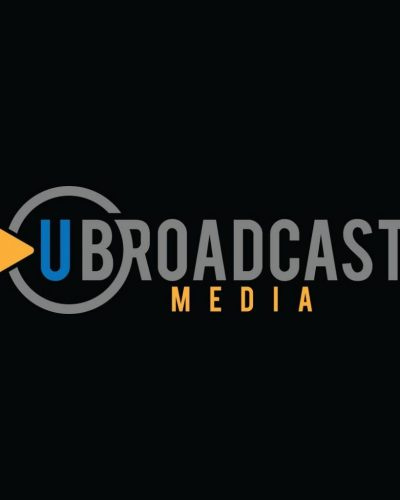 <u>UBroadcast Media</u>