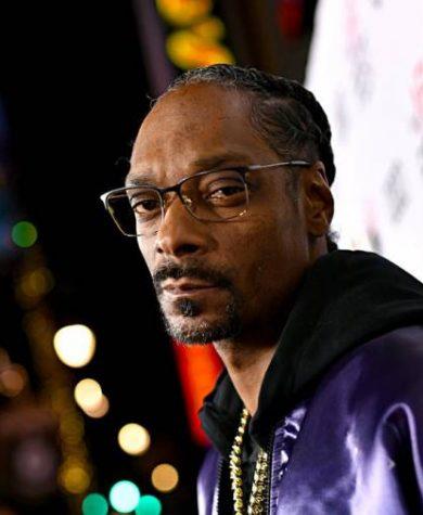 201012-Snoop-Dogg-getty-900x506