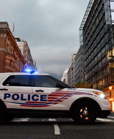 202006us_washington_police