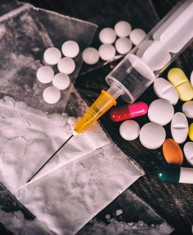 drugsnstuff