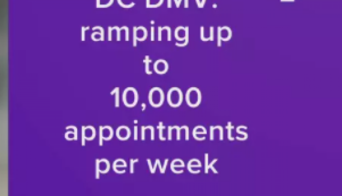 dcdmvcroppd